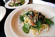 Wilmington Eats / Delicious places in Wilmington, N.C.