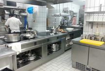 #Cookingschool #Restaurant #Italy / #cookingclass #italianrestaurant