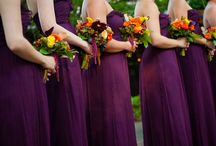 Heather's Wedding / by Lisa Legaspi