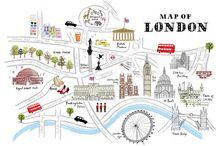 Remember London