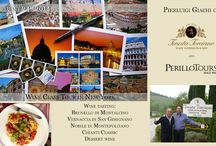 Wine Class Tour 2014 / New Wine Class Tour of Pierluigi Giachi of Torciano WInery. http://www.torciano.com/USA/winery/events/ #wineclass #wineclasstour #winery #winelovers #winetasting #foodpairing