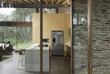 Archi / Inspirations extensions