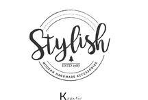 Design/logo