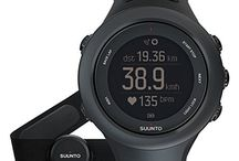 Hiking Watches - Top 10 Travel