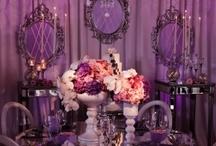 purple-ness