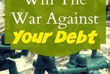 winning the war sgsin