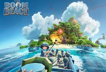 Boom Beach Tips / Here are some great tips and tricks for all of you Boom Beach players.
