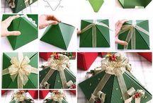cadourile noastre