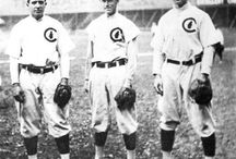 Chicago Cubs Players