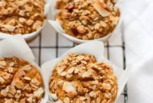 | Recipes: breakfast | / Recipes to try for breakfast