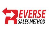 Ebook Digital Marketplace / Review Online vendors digital product marketplace, Download Free