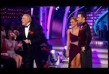 Strictly! / by phoebe
