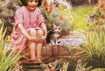fairy artist
