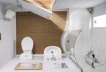 fürdő-wc ötletek