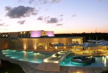 Grand Sirenis Mayan Beach Hotel & Spa, RIVIERA MAYA / by SIRENIS HOTELS & RESORTS