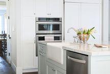 126 kitchen