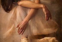 Photo shoot ideas / by Mallory Villagomez