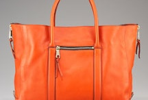 Bags / by June Joseph