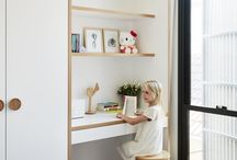 byt such2 kids