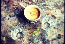Coffee in general / WE LOVE COFFEE. So here is Coffee pics, articles, thoughts and ideas