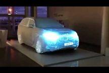 Машины и мотоциклы / Видео. Машины и мотоциклы