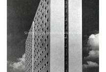 Architetti italiani