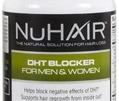 Hair Care - Hair Loss Products