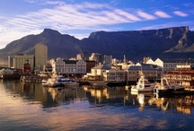Cape Town Life