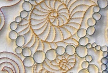 Quilts / by Laura
