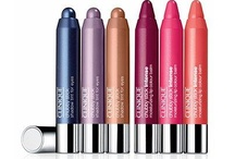 Chubby Stick - Eyes / NEW Chubby Stick Shadow Tint for Eyes. Long-wearing and non-smudging formula provides a lightweight sheer wash of colour, containing vitamin E for soothing and smoothing the delicate eye area. The unique pencil-style applicator delivers easy-to-wear colour for any occasion. / by Clinique UK