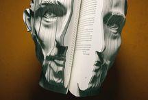 sculpture alternative materials
