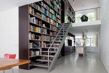 Books etc