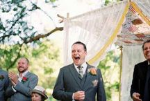 Weddings 'n' Romance