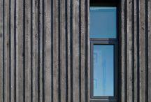 Arch Inspiration: Trentham