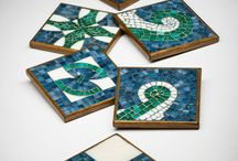 place mats/ coasters