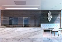 MUSE - PRICES / Pre-construction high-end luxury boutique building in the heart of Sunny Isles. Residences available for sale from $4.8M