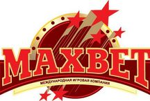 Обзоры казино / Здесь собраны самые востребованные игровые клубы на реальные деньги c выводом! Испытай свою удачу в самых популярных клубах казино - http://avtomatydengi.ru/internet-kasino-na-dengi-online
