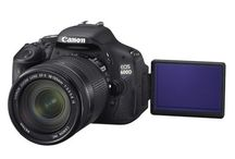 My cam !! My fav !!:-)