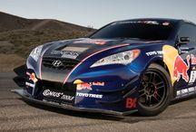 Hyundai / by APTuned High Performance