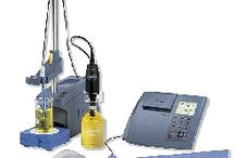 Water Testing Equipments / SGM LAB SOLUTION provide testing and analysis equipment to the industrial water treatment and process industries.