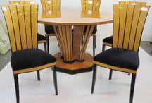 July 30th Modern Design & Decorative Arts Auction