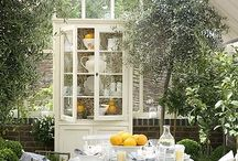 Conservatories sunrooms and porches