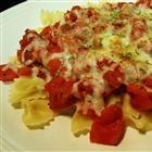 Mmm.....Recipes  / by Eliza Sheetz