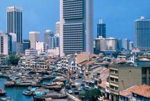 Real Estate in Asia / Showcasing property in Asia log onto www.realopedia.com global real estate portal