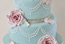 Let's eat cake!!