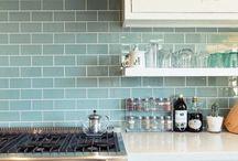 WD_ Küche