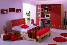 Creative Rooms / Creative Rooms / by Belen Rosas