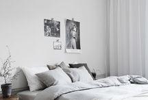 Lägenhet - Gästrum