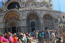 Velence   Basilica di San Marco