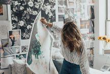 Foto artist